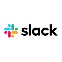 Slack Review Logo