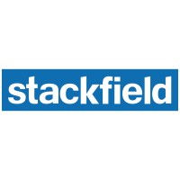 Stackfield Test Logo