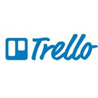 Trello Review Logo