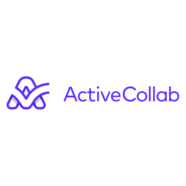 ActiveCollab Review Logo