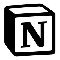 Notion Test Logo