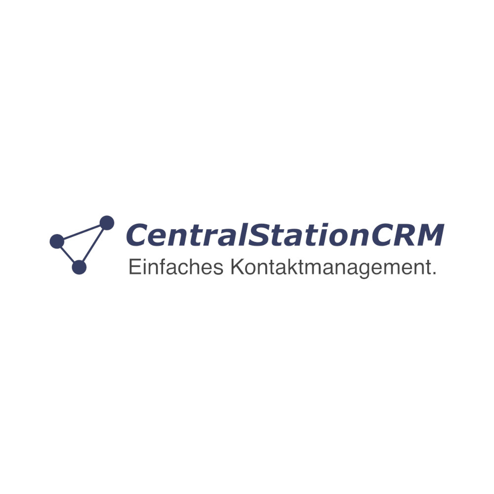 CentralStationCRM Test Logo