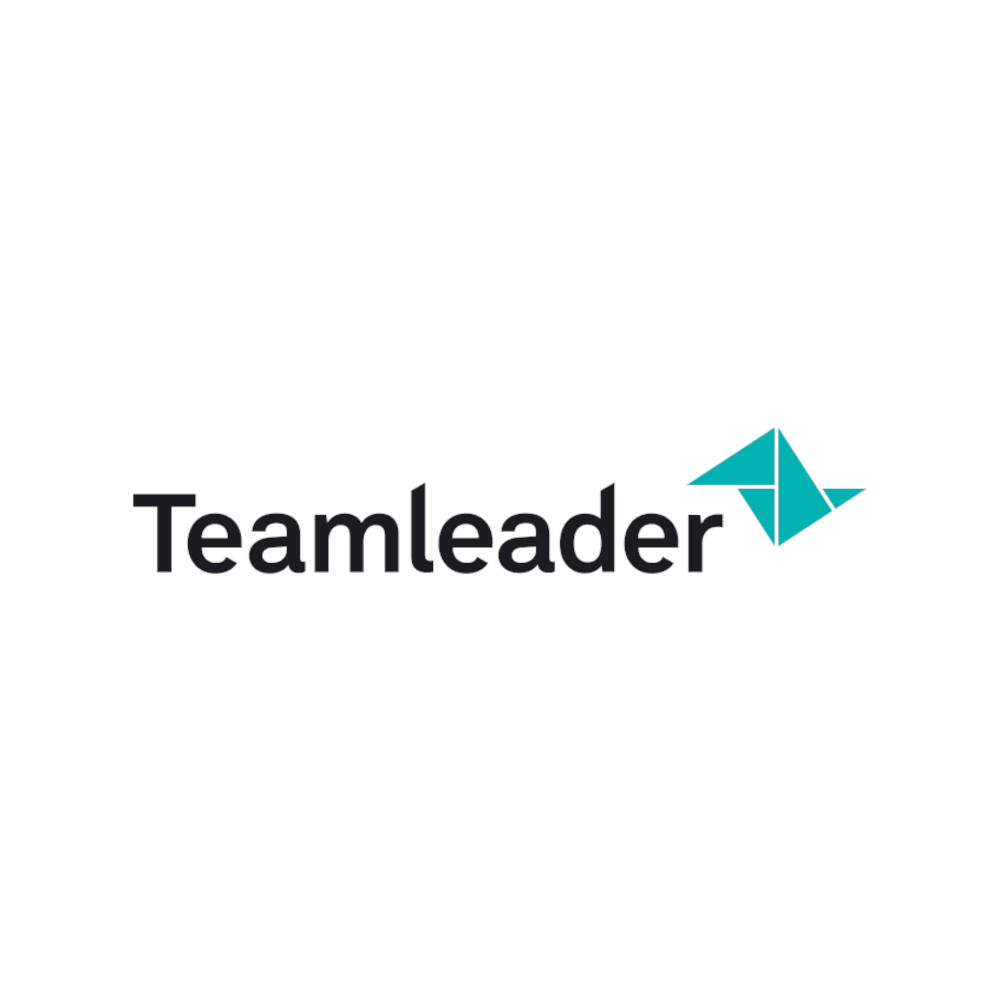 Teamleader Test Logo