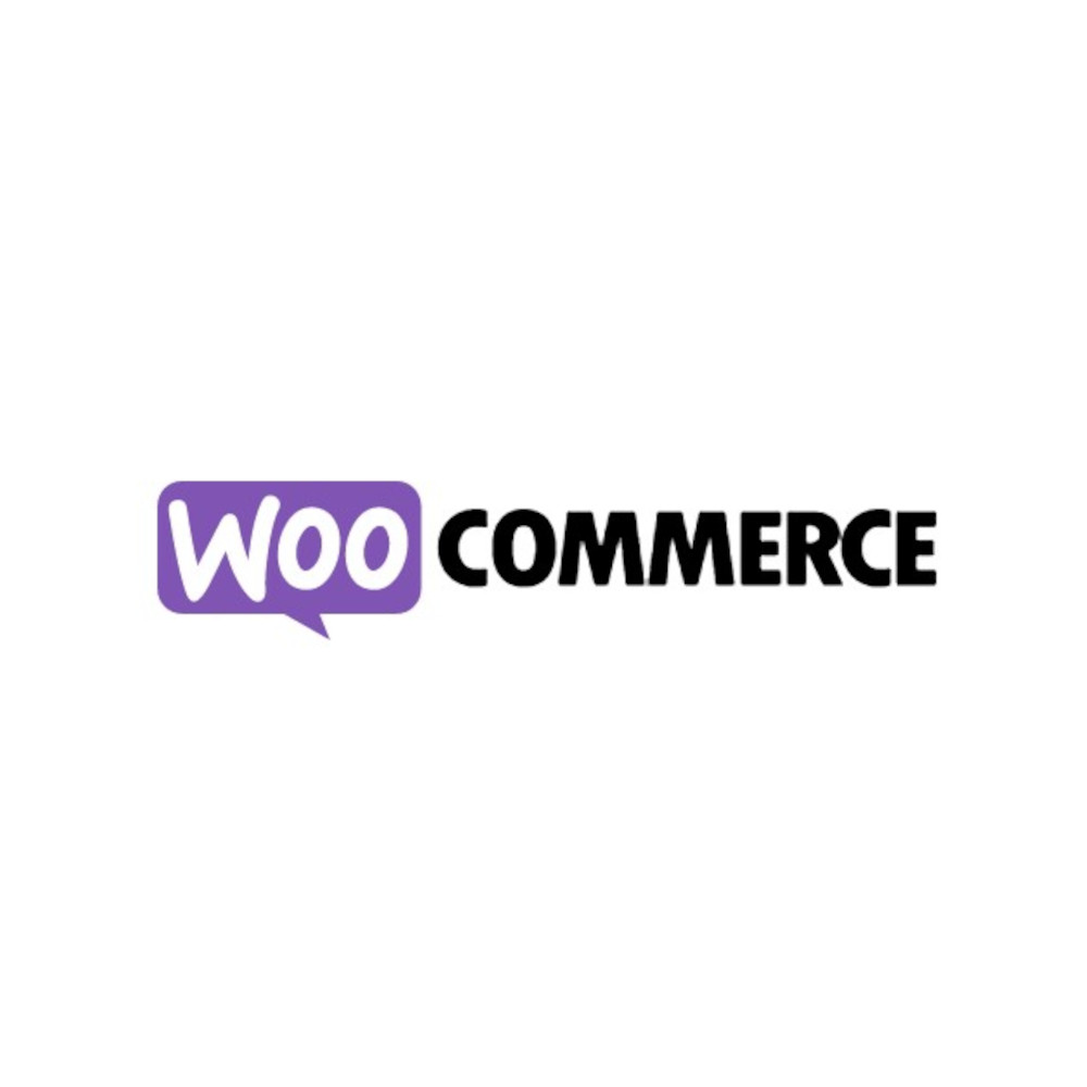 WooCommerce Test Logo